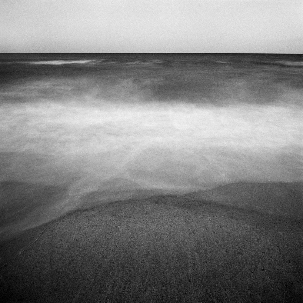 ATLANTIC BEACH I