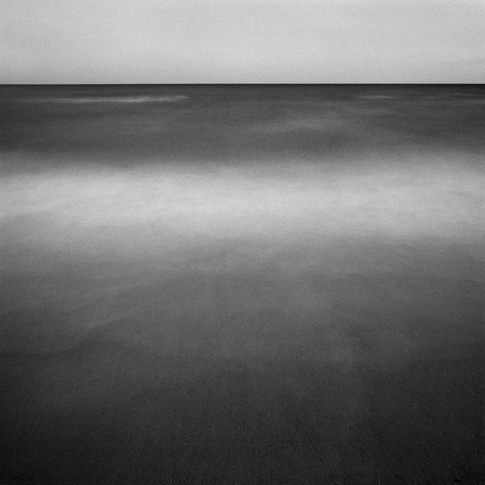 ATLANTIC BEACH II