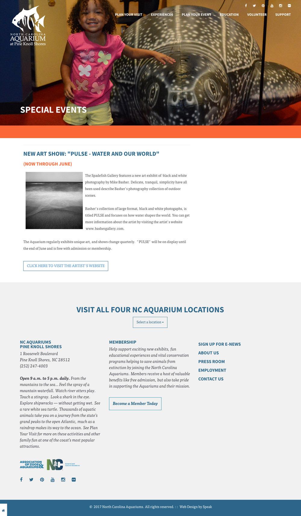 NC_AQUARIUM_PAGE.jpg