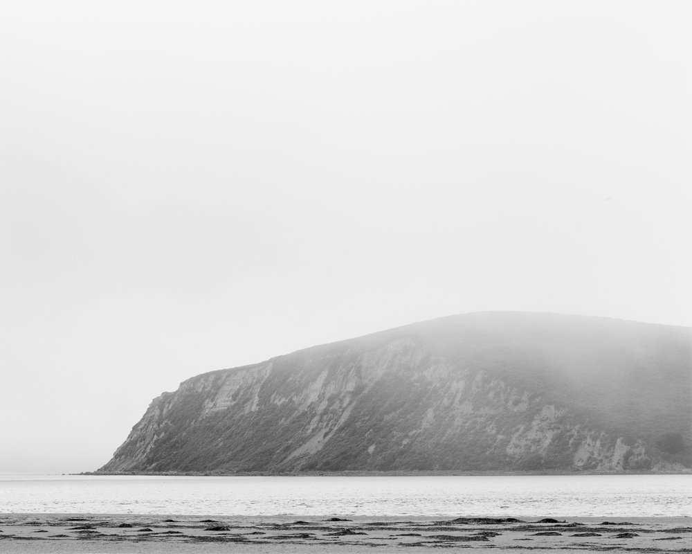 POINT REYES IV