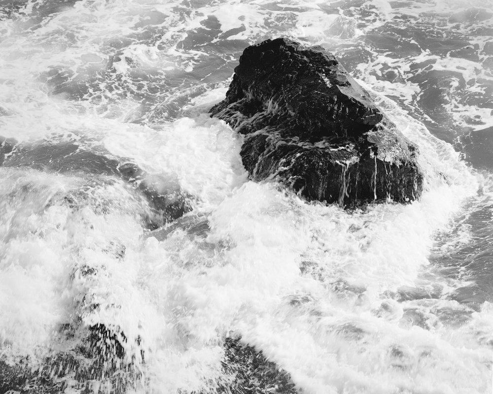 SURF AT LAEKJAVIK