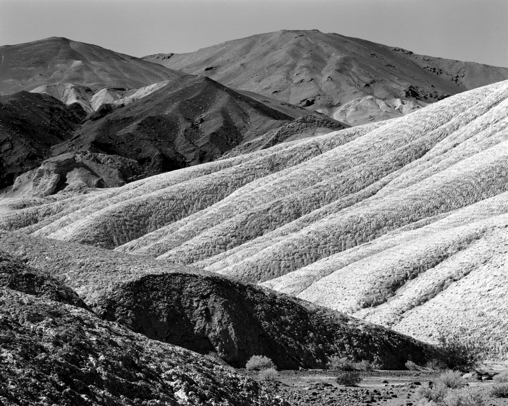 DEATH_VALLEY_GOLDEN_VALLEY_1_V2.jpg