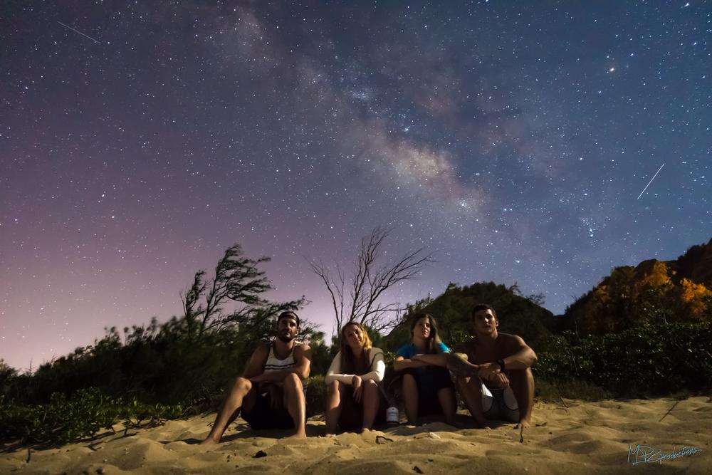 group photo!.jpg