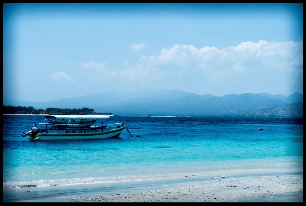 boat-gili.jpg