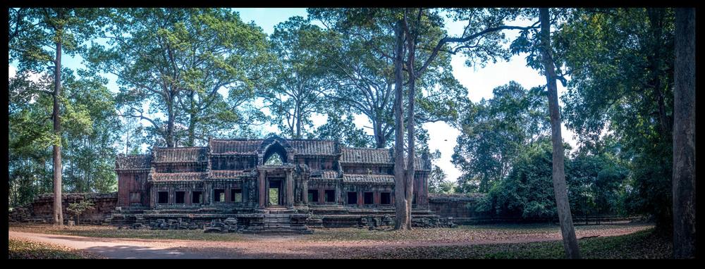 angkor-side-temple.jpg