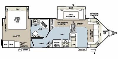 2014_ForesetRiver_FlagstaffVLite_28WRBS floorplan.jpg