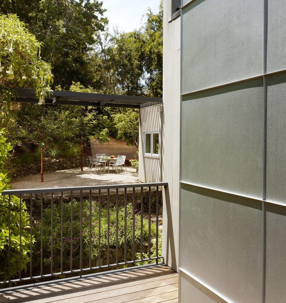 potrero-residence-exterior-details.jpg