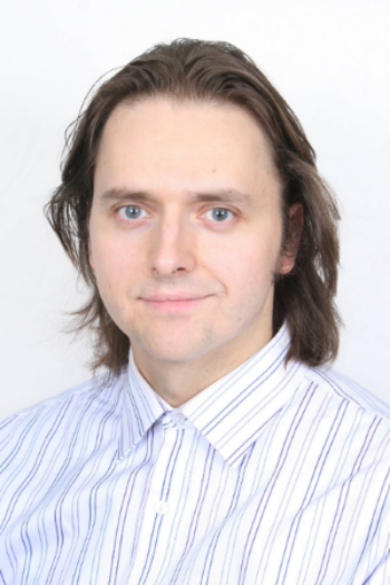 Kalle Toivio