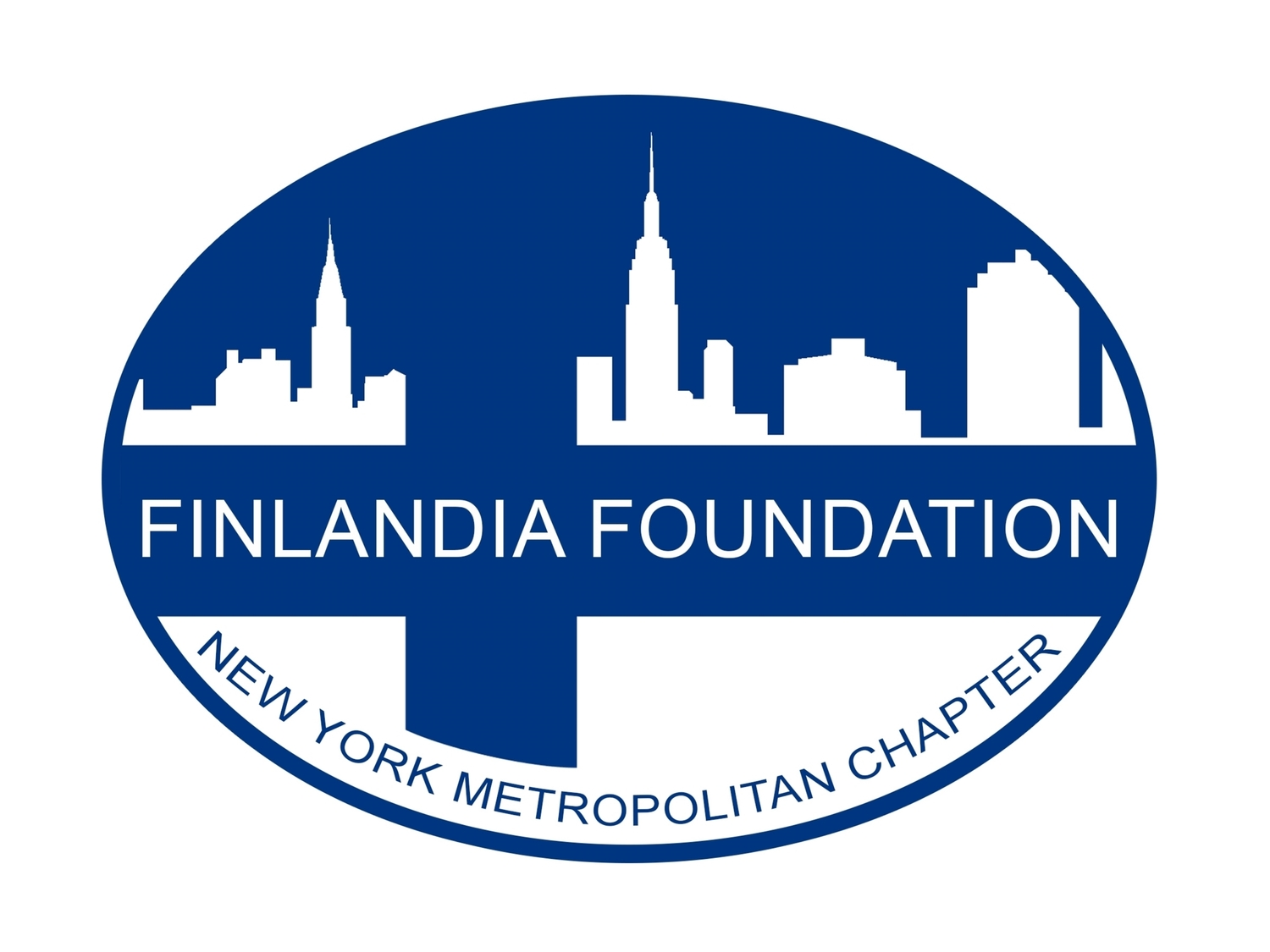 The Finlandia Foundation NY Chapter