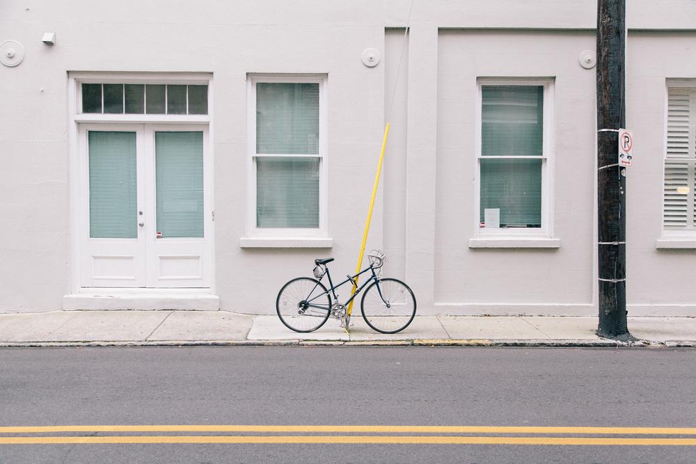Charleston (48 of 135).jpg