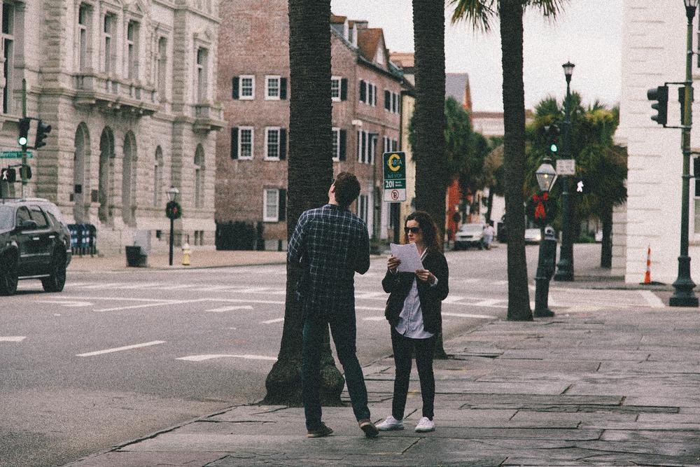 Charleston (33 of 135).jpg