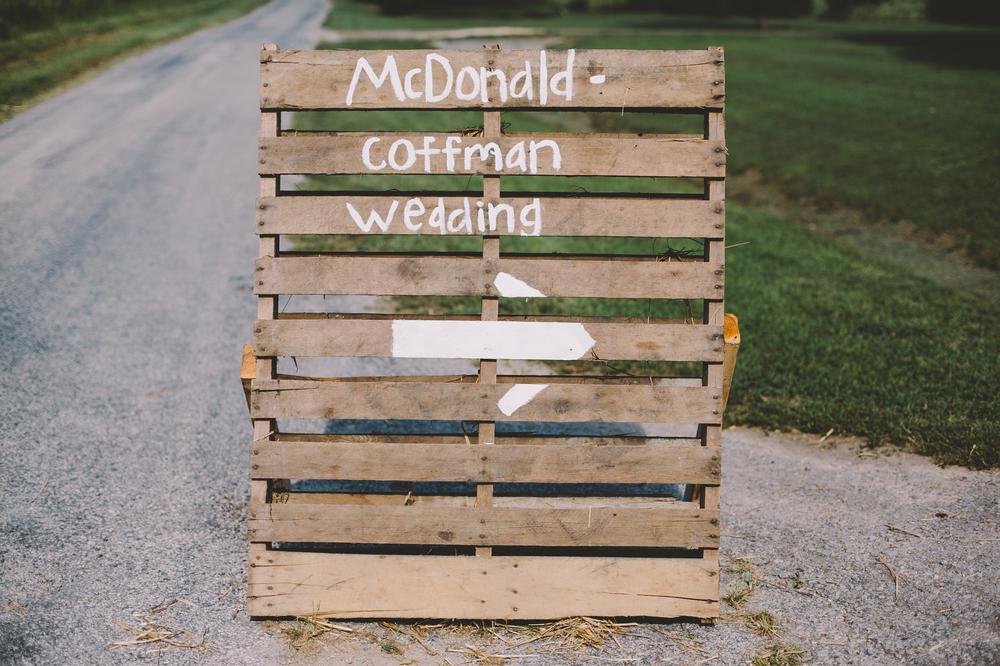 McDonald Wedding (1 of 599).jpg