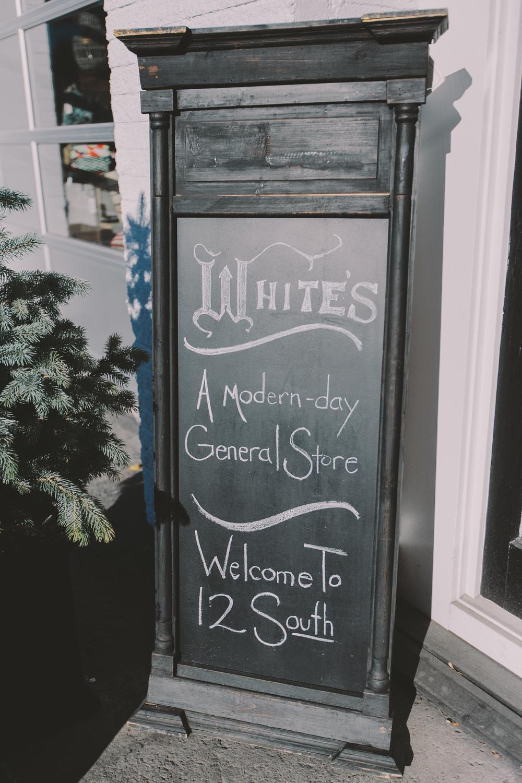 Whites (34 of 35).jpg