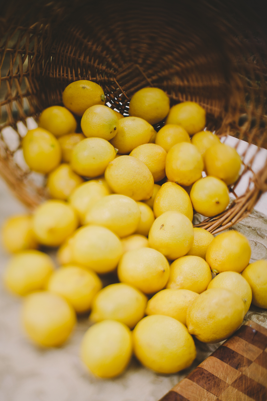 Lemonade-4.jpg