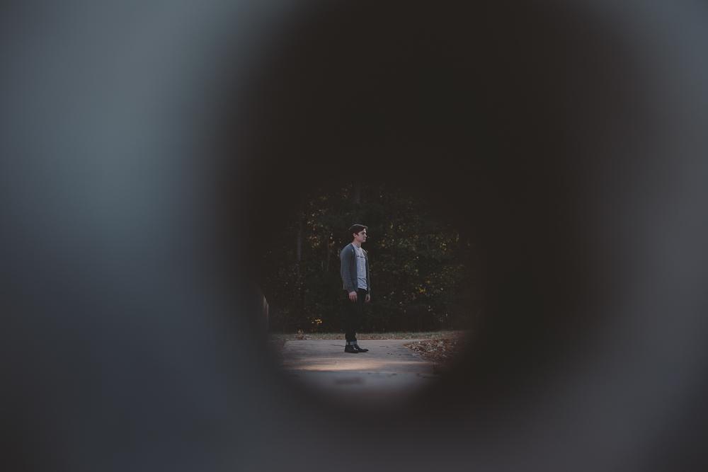 Josh - Edit-10.jpg