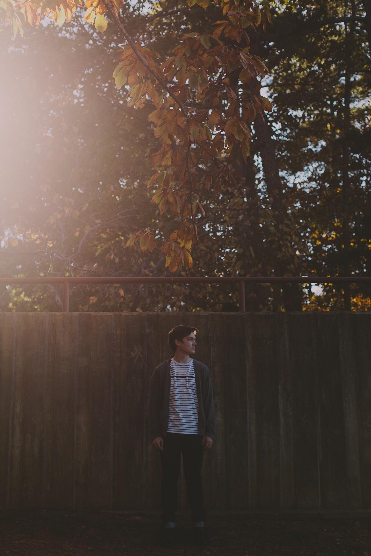 Josh - Edit-12.jpg