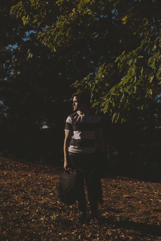 Josh - Edit-16.jpg