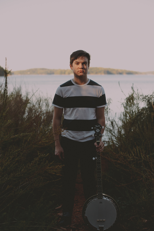 Josh - Edit-22.jpg