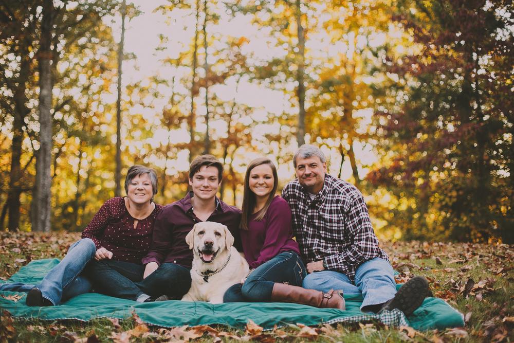 Family - Facebook-5.jpg