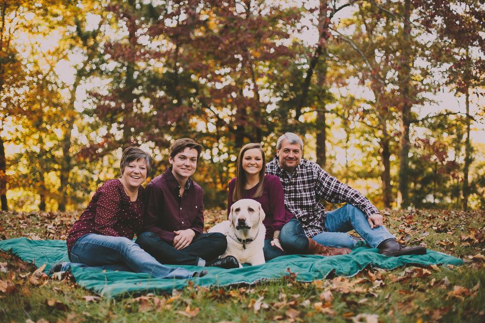 Family - Facebook-3.jpg