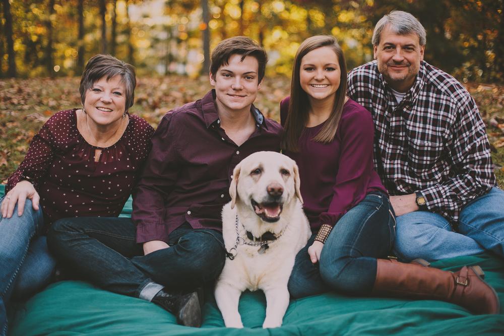 Family - Facebook-7.jpg