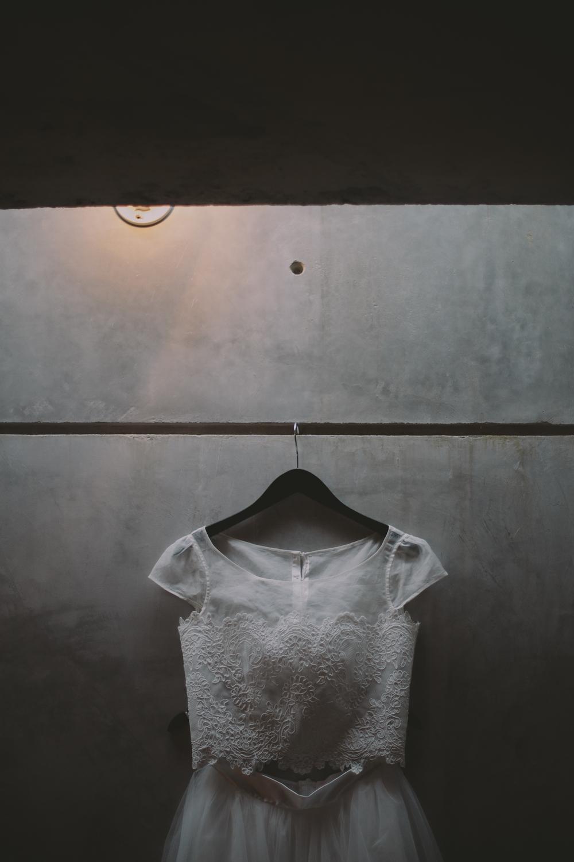 The NotWedding - Photography Anthology-37.jpg