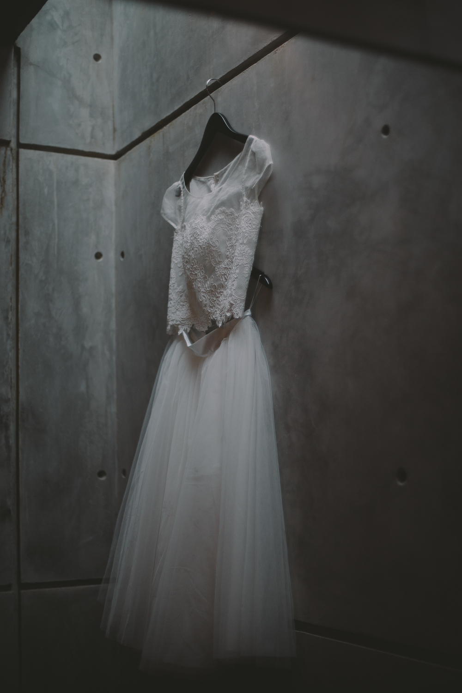 The NotWedding - Photography Anthology-38.jpg