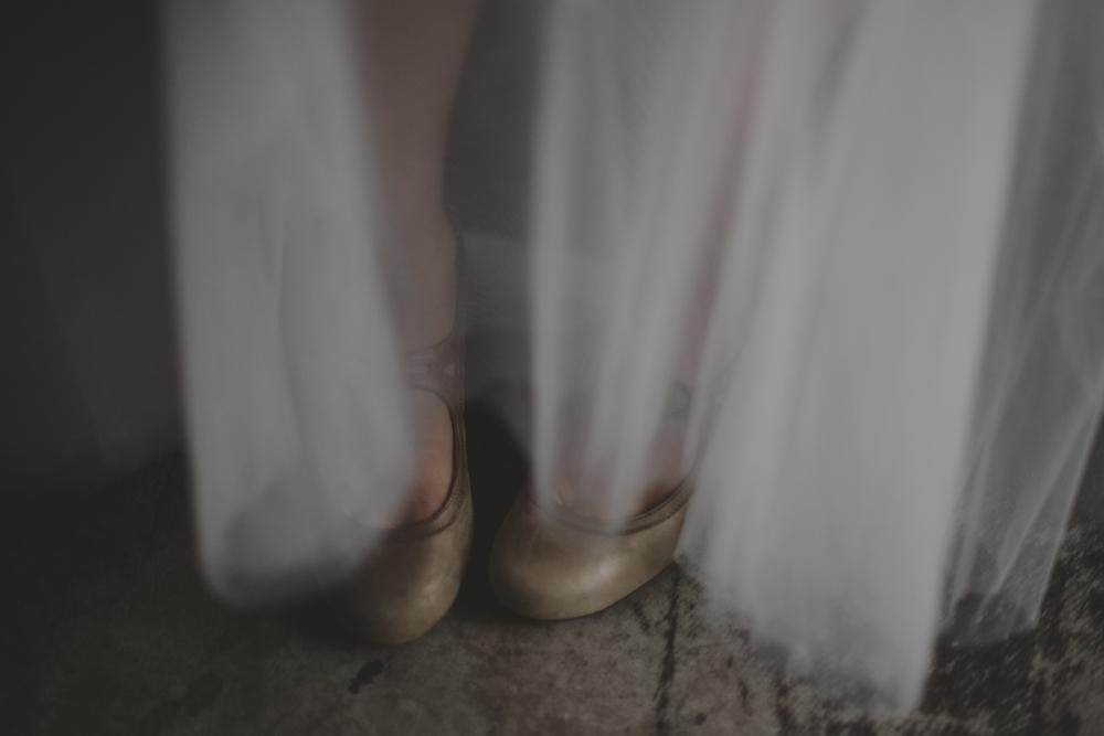 The NotWedding - Photography Anthology-61.jpg