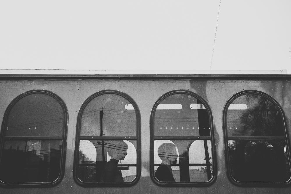 The NotWedding - Photography Anthology-95.jpg
