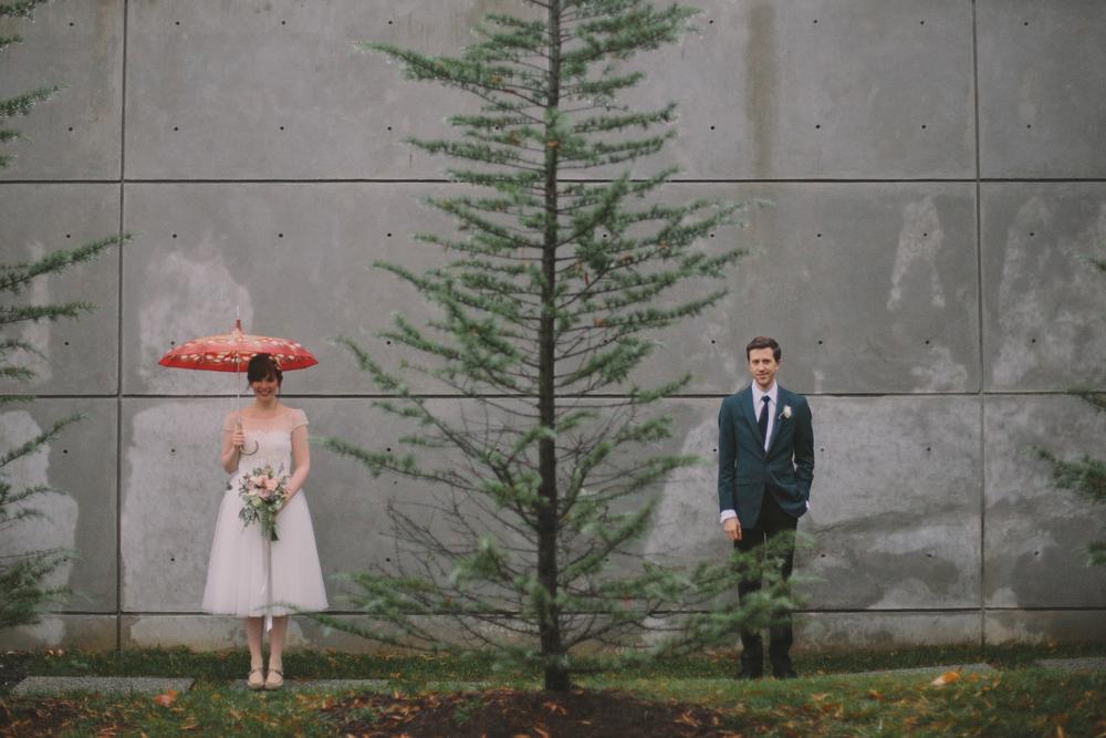 The NotWedding - Photography Anthology-120.jpg
