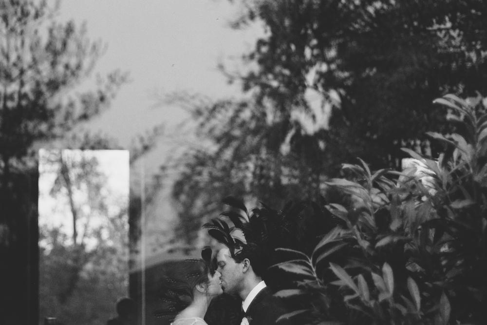 The NotWedding - Photography Anthology-127.jpg