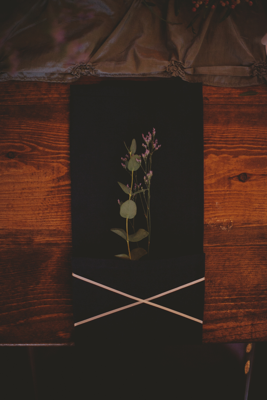The NotWedding - Photography Anthology-149.jpg