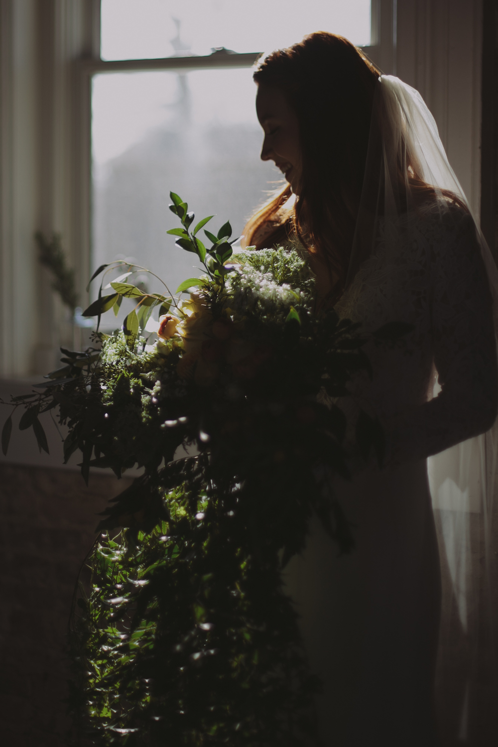 Photography Anthology - Winter Citrus Styled Shoot-49.jpg