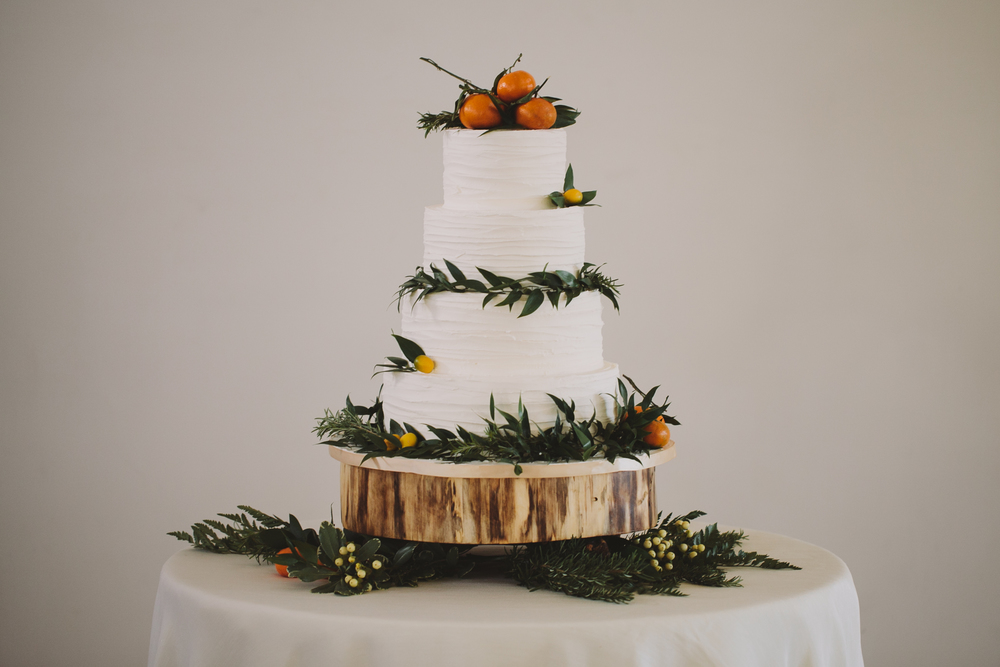Photography Anthology - Winter Citrus Styled Shoot-81.jpg