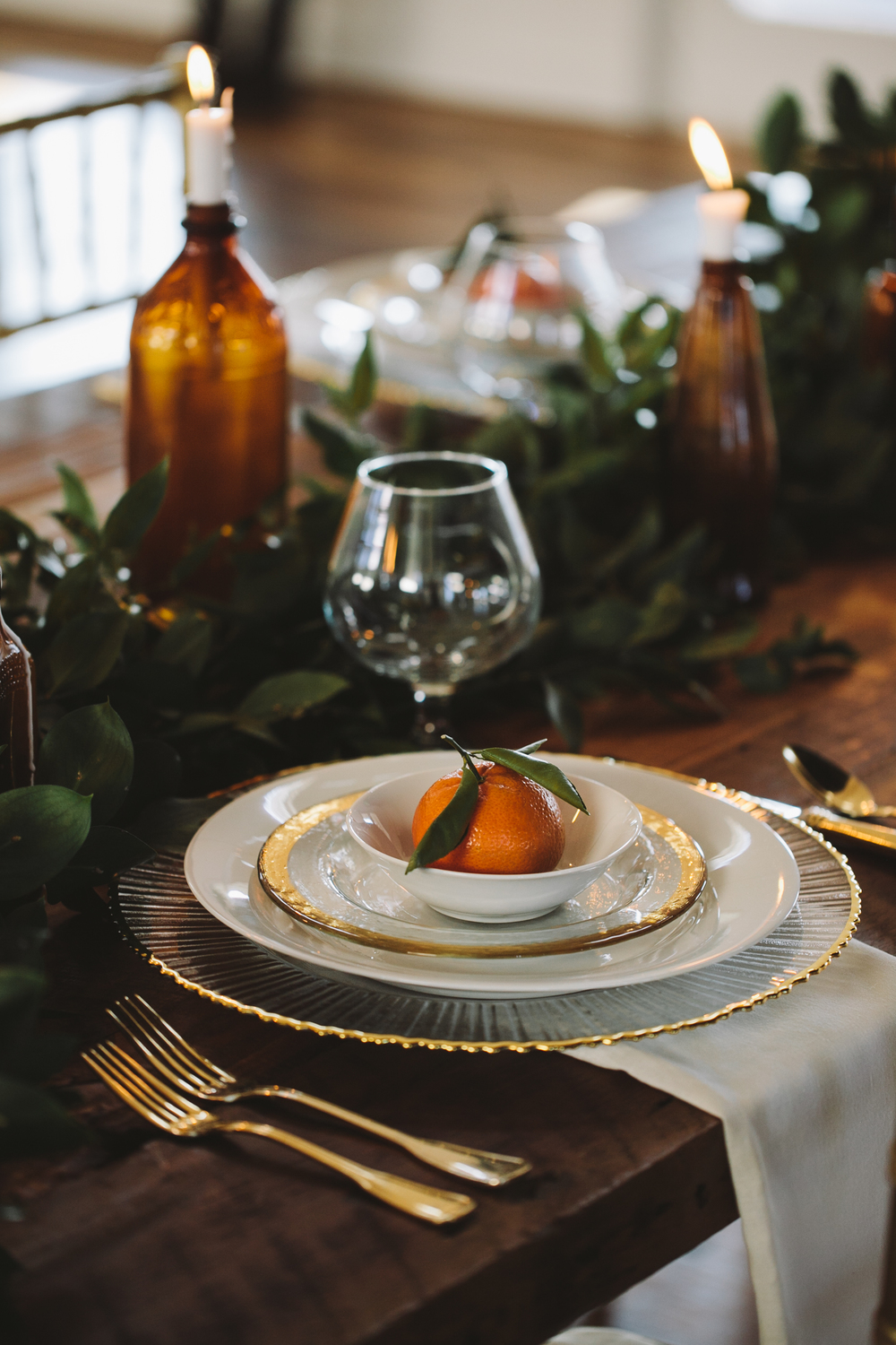 Photography Anthology - Winter Citrus Styled Shoot-96.jpg