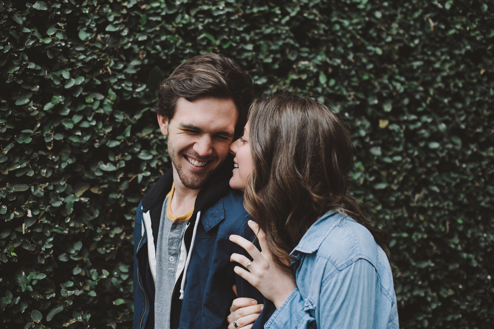 Zack + Hannah Engagement Session - Charleston Wedding Photographer - Photography Anthology-16.jpg