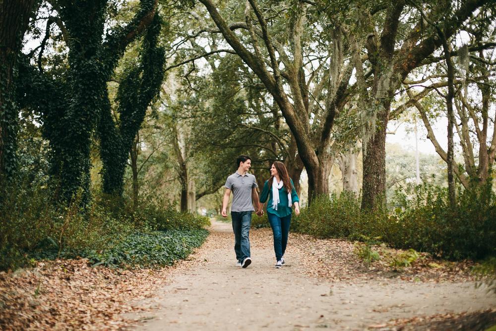 Emily + Justin Engagement-48.jpg