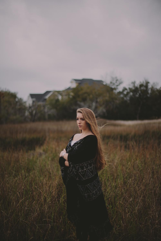 Sarah Hale Portrait-2.jpg