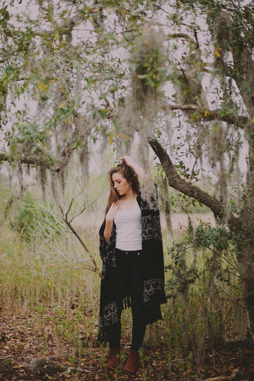 Sarah Hale Portrait-1.jpg