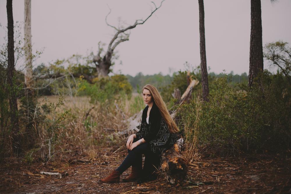 Sarah Hale Portrait-3.jpg