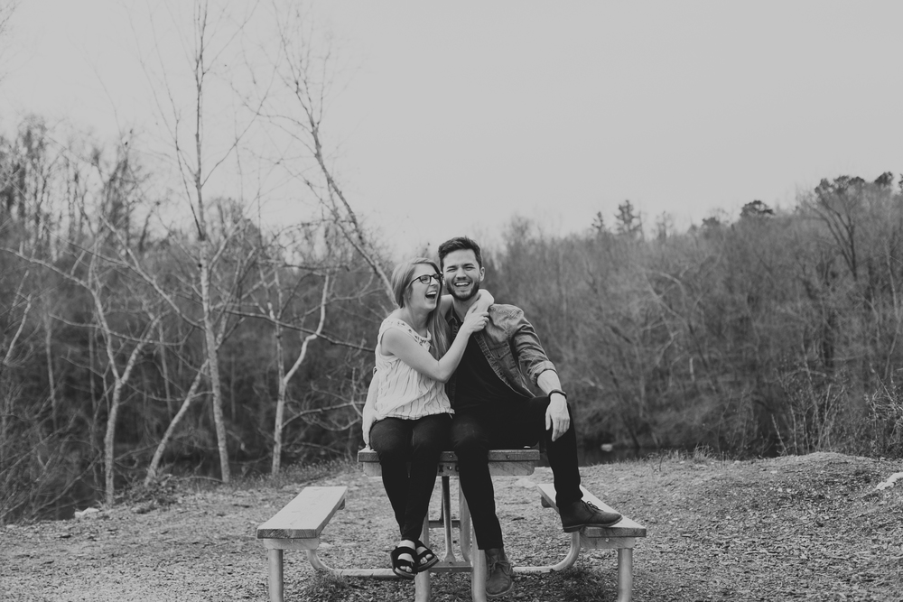 Erin + Zack Couples Session-7.jpg