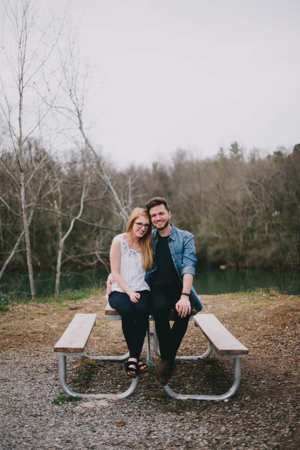 Erin + Zack Couples Session-8.jpg