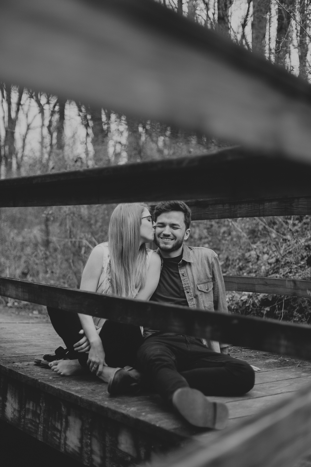 Erin + Zack Couples Session-25.jpg