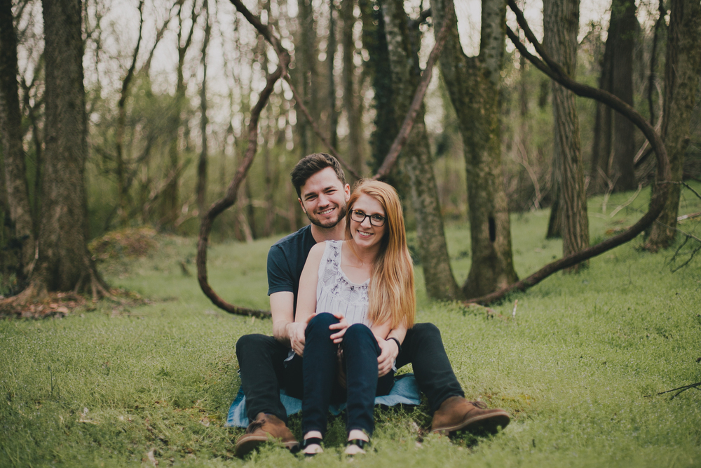 Erin + Zack Couples Session-37.jpg
