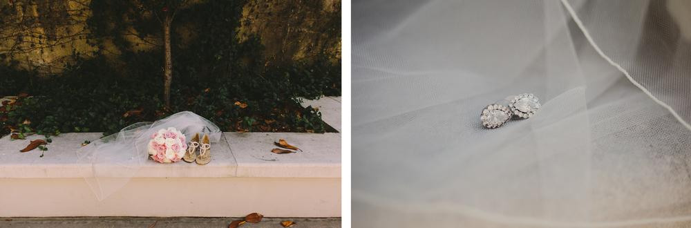 Nashville Wedding Photographer Photography Anthology-3 copy.jpg