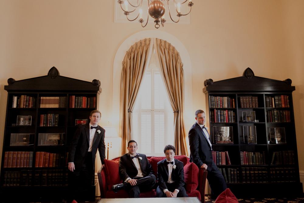 Nashville Wedding Photographer Photography Anthology-7.jpg