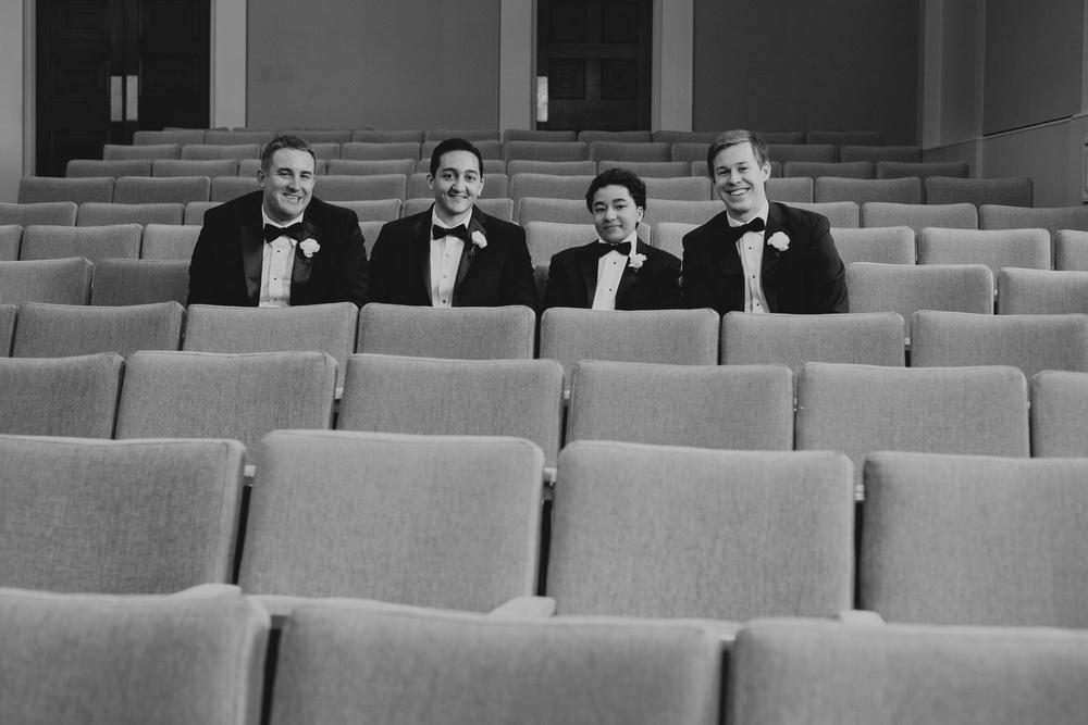Nashville Wedding Photographer Photography Anthology-9.jpg