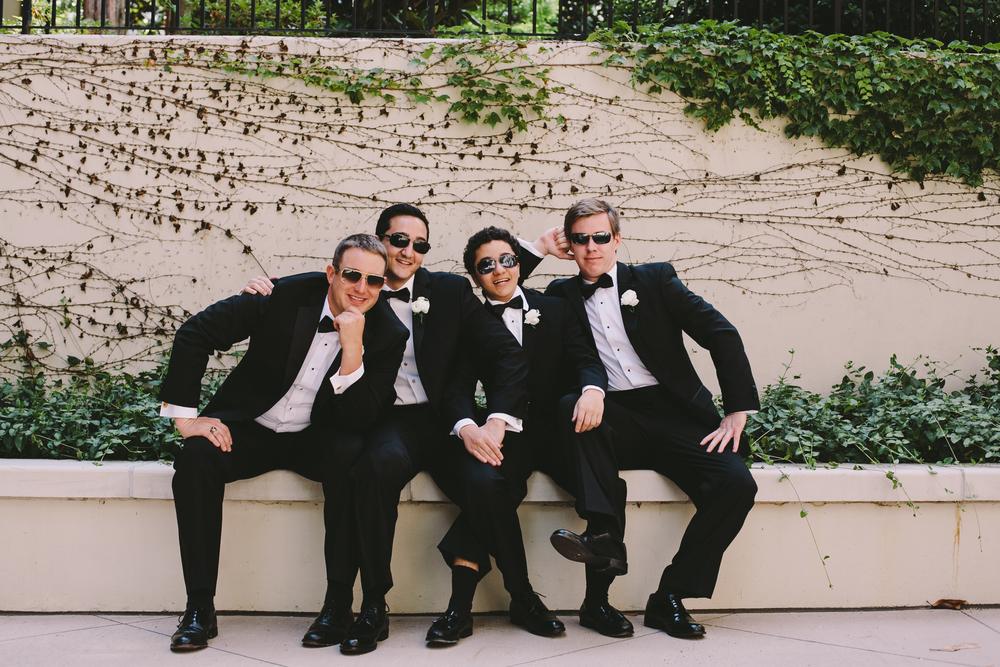 Nashville Wedding Photographer Photography Anthology-10.jpg