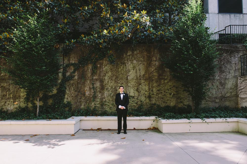Nashville Wedding Photographer Photography Anthology-11.jpg
