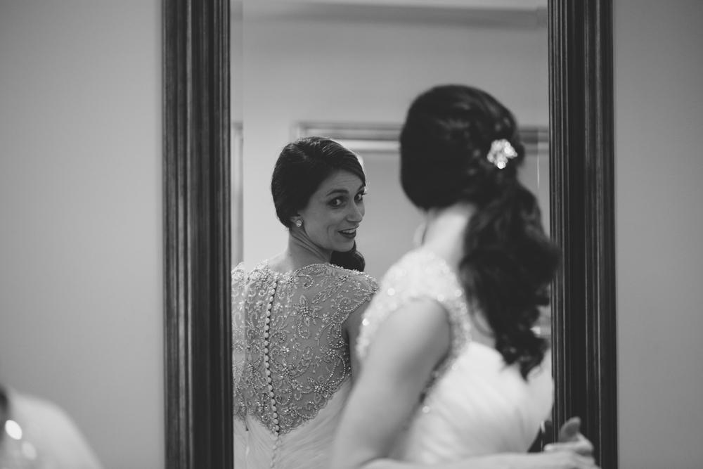 Nashville Wedding Photographer Photography Anthology-19.jpg